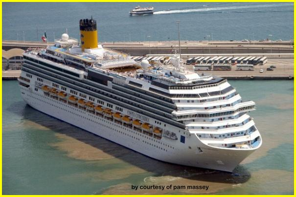 mega cruise liner sinks - Page 5 Costa%20concordia%20pam