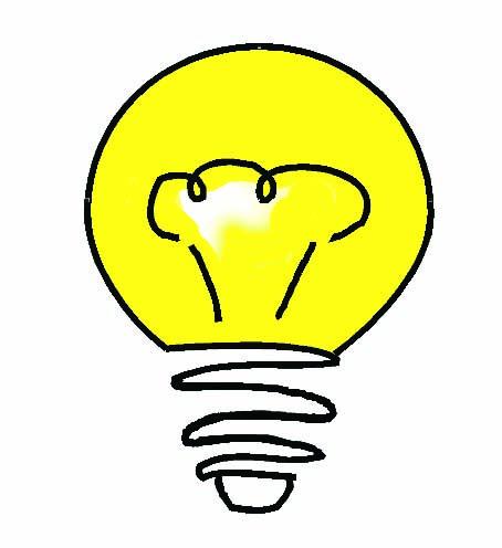 [MK2bis] Ma nouvelle acquisition : Le mini Schtroumpf - Page 3 Ampoule