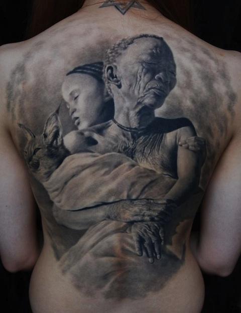 Cuando el tatuaje se convierte en arte...(Grandes tatuadores) - Página 6 Den%20yakovlev3
