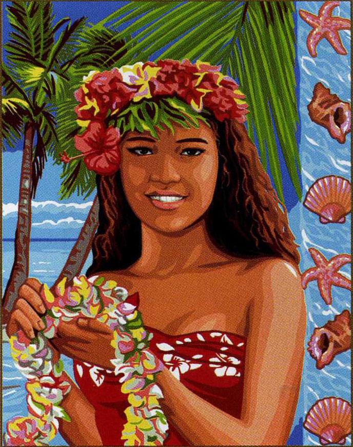 Гавайские праздники. Гавайская вечеринка. Гавайская магия. Гаваи ( кухня, танцы, мода ). - Страница 2 Royal%20Paris%200142.0467_enl
