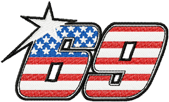 Liczymy do 300! - Page 3 Nicky_hayden_kentucky_kid_motogp_69_machine_embroidery_logo