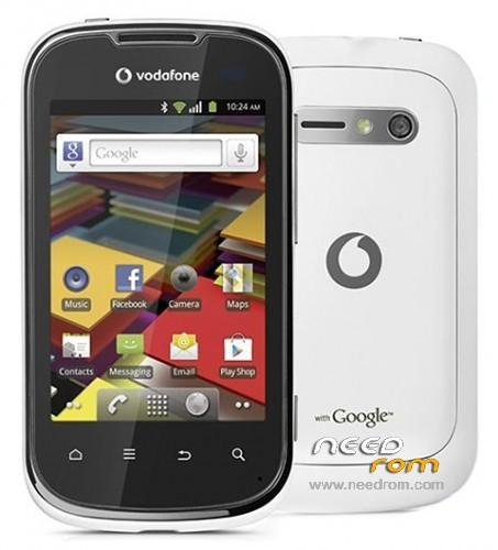 Alcatel v860 / Vodafone smart II Vodafone-Smart-II-V860-11-453x500