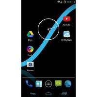 LG Optimus G2  D803  LG-G2-D803-1-200x200