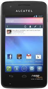 Alcatel One Touch S'Pop 4030x - صفحة 3 557642
