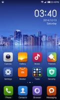 LG Optimus G (MIUIv5 MultiLanguage by dadi11 652459-120x200