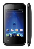 :PAID: firmware EverTrendy - صفحة 3 520247-142x200