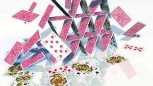 La Télépathie n'est pas un mythe - Page 6 Ch%C3%A2teau-de-cartes-s%E2%80%98effondre-300x168