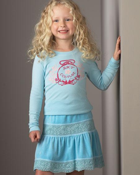أحدث موضة ملابس العيد جديدة .. صور ازياء و ملابس اطفال 2009 NM-0G5K_ap