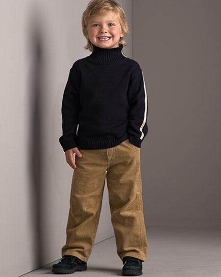 أحدث موضة ملابس العيد جديدة .. صور ازياء و ملابس اطفال 2009 NM-0GTH_ap