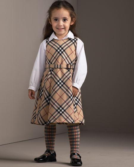 أحدث موضة ملابس العيد جديدة .. صور ازياء و ملابس اطفال 2009 NM-0GTN_mp