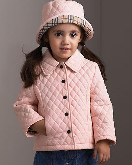 أحدث موضة ملابس العيد جديدة .. صور ازياء و ملابس اطفال 2009 NM-0GTQ_mp