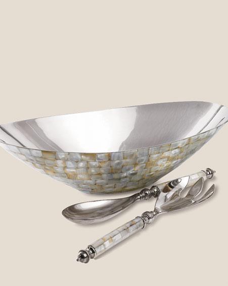 ادوات مطبخ من الفضه,  NM-0PUF_mp