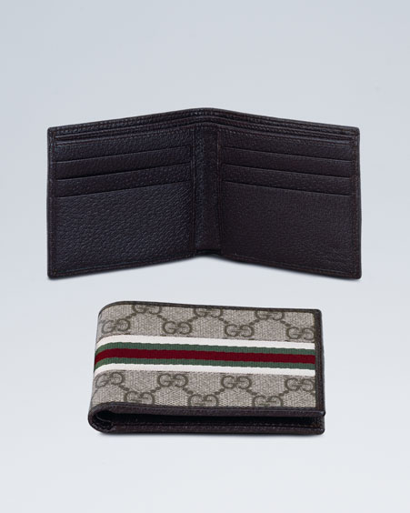 Gucci .. For Men } NMM9263_mp