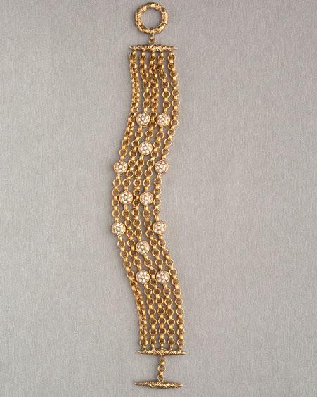 مجوهرات ذهبية فخمة و رائعة NMY6096_mp