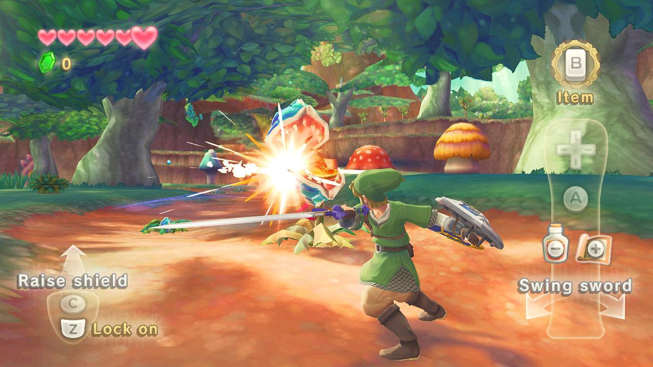 News The-legend-of-zelda-skyward-sword-_1
