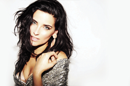 Nelly Furtado Bestof_3