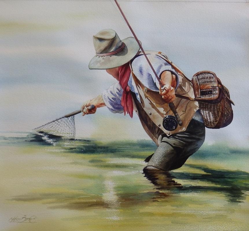 Omaž ribolovcu i ribolovu - Page 9 3114858_orig