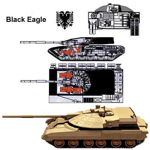 T-55 MODERNIZADOS O TANQUES DE SEGUNDA - Página 5 Tjorniritn