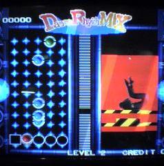 Quel proto Neo Geo souhaiteriez-vous voir sortir (et donc acquérir) ? Drm_04