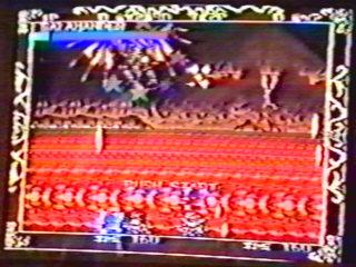Quel proto Neo Geo souhaiteriez-vous voir sortir (et donc acquérir) ? Mysticwand2