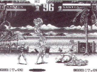 Quel proto Neo Geo souhaiteriez-vous voir sortir (et donc acquérir) ? Sho_4