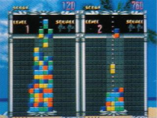 Quel proto Neo Geo souhaiteriez-vous voir sortir (et donc acquérir) ? Sunshine_5