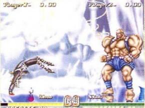 Quel proto Neo Geo souhaiteriez-vous voir sortir (et donc acquérir) ? Wof3-290x217