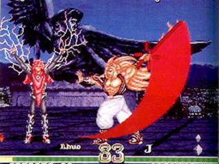 Quel proto Neo Geo souhaiteriez-vous voir sortir (et donc acquérir) ? Wof4