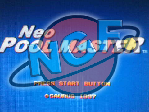[Back to the past] Site Neo Geo Freak ProtoNPM_global
