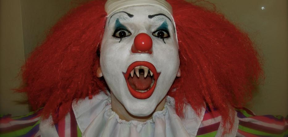 Concours spécial: Halloween ! Un-clown-bien-sympa.-346741-933x445