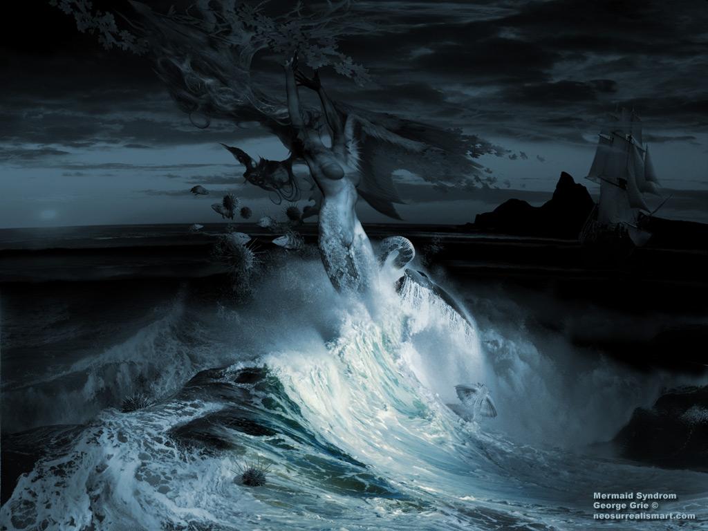 Dalıp Götüren Resimler 343d-mermaid-syndrom-B