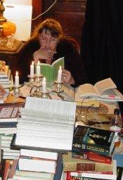 Bianca Gaïa - 2012 : L'avènement du Paradis sur Terre ? Hjl