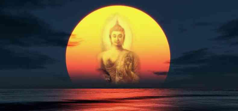 Bouddhisme: conceptions du réel et physique quantique Phyquan