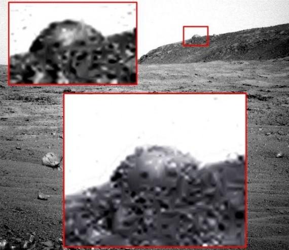 Une soucoupe volante découverte sur Mars ? Closeup-570x493