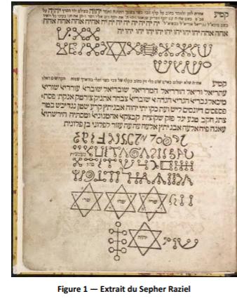 Le secret de l' »Alphabet Céleste » dévoilé Screenshot-2016-12-03-at-23.06.11