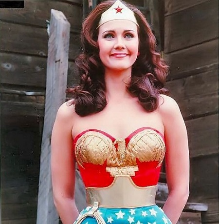Who Is This Lynda-carter-017