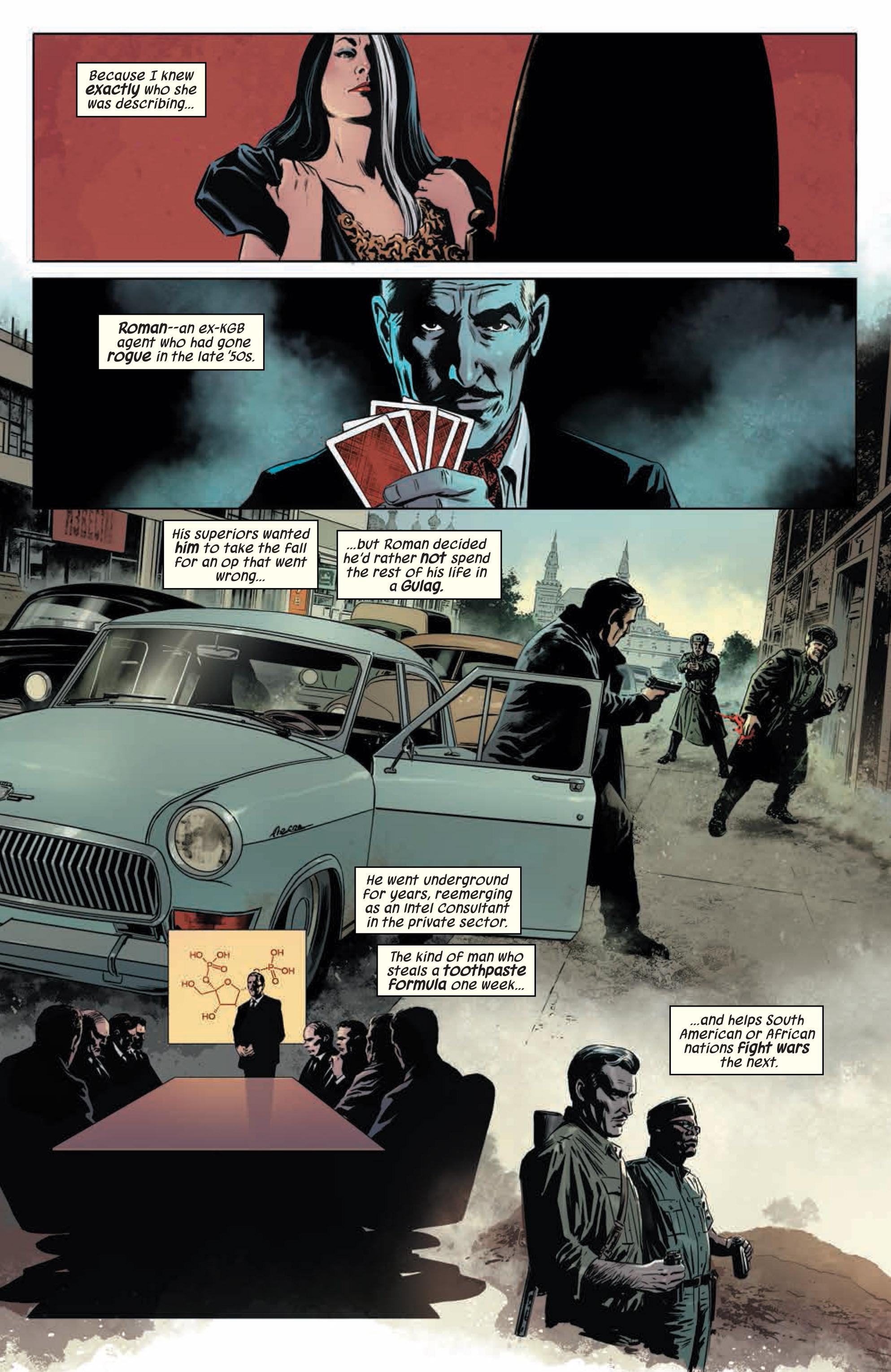 UN POCO DE NOVENO ARTE - Página 37 Velvet4-pg5