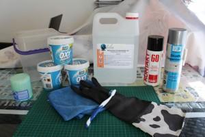 Soluce: Blanchir le plastique jaunit par le temps - Page 2 IMG_0910-300x200
