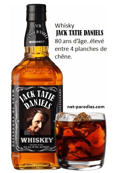 Jack daniel's - Page 12 Parodie-fausse-pub-alcool-whisky-jack-daniels