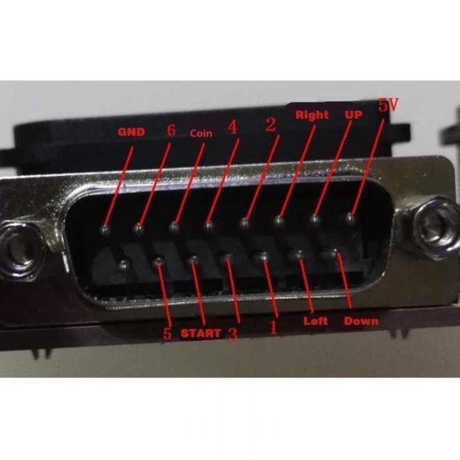 Votre avis sur le Supergun Cbox P855409-648x648-supergun_arcade_jamma_neo_geo_cps2_snk_kick_harness_jammabox_arcade_machine