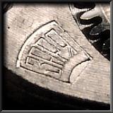 Les marques soviétiques pour l'exportation Logo-pensensk2
