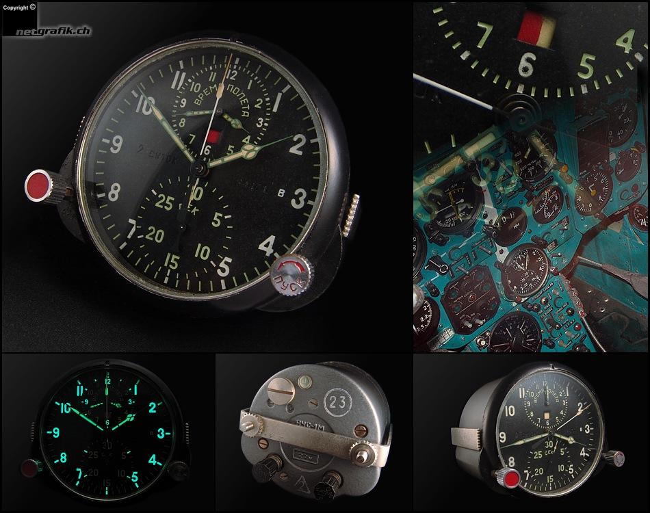Aide choix d'une montre Aviator Mig-cockpit-clock
