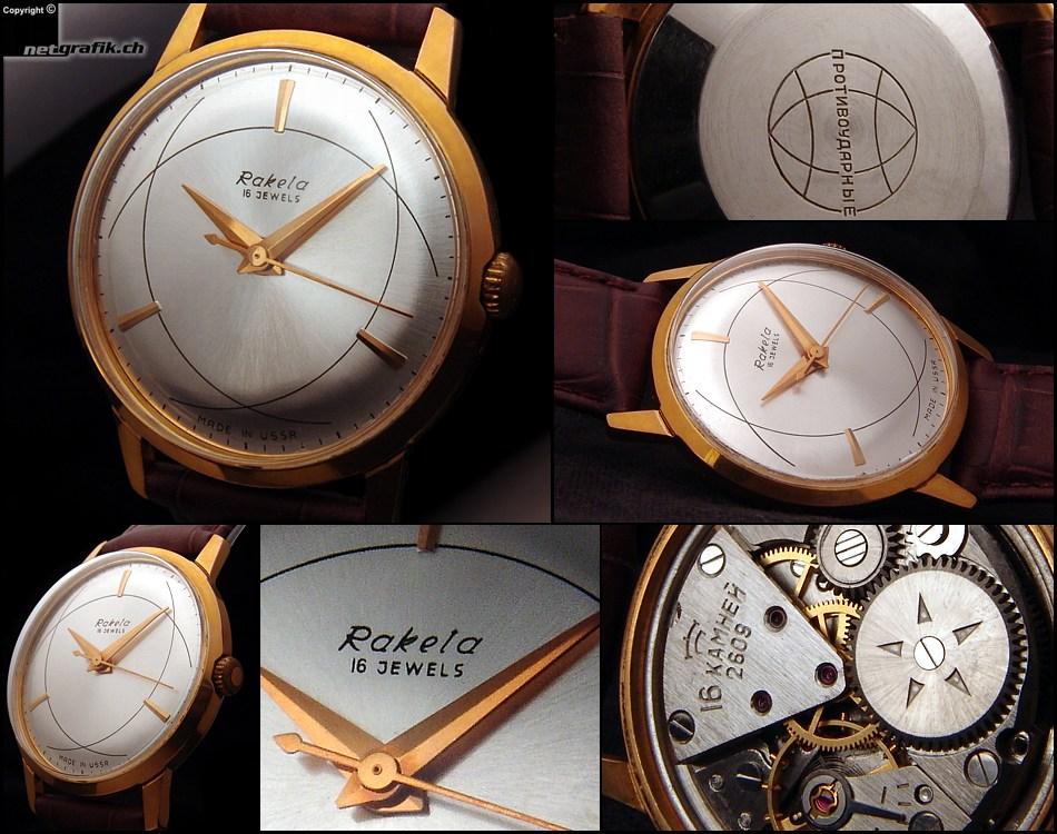 Pour vous, choisir une montre Russe c'est ? Ruwraketa1a
