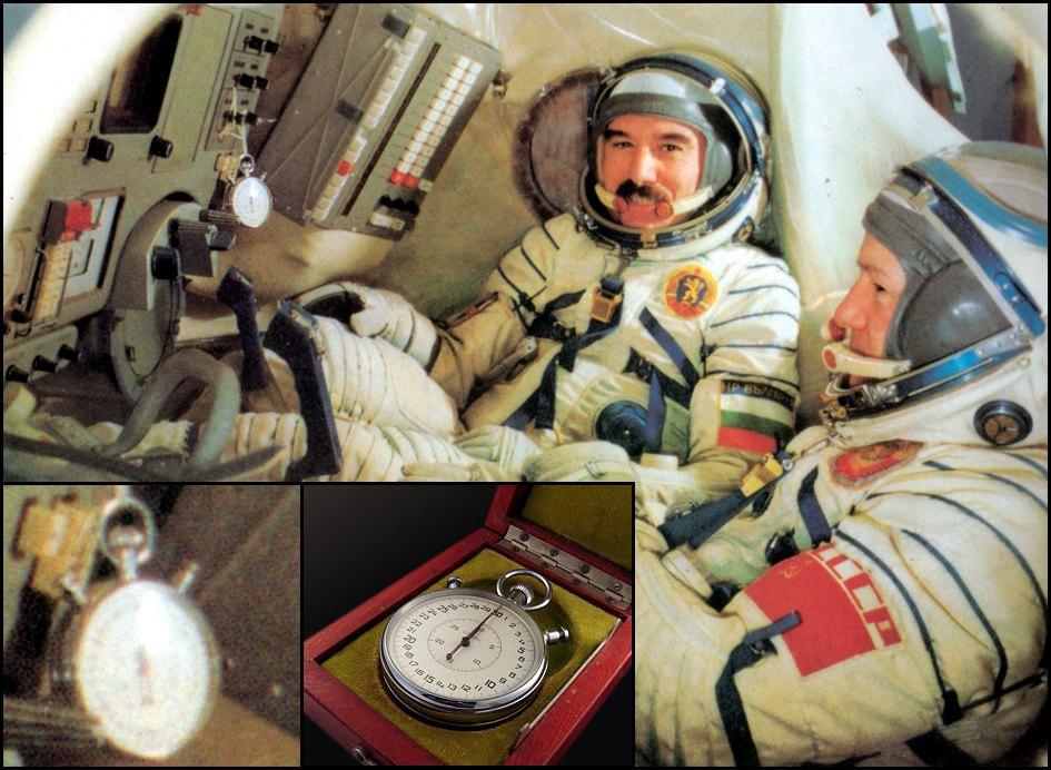 prix d' un chrono slava Spacegallery2