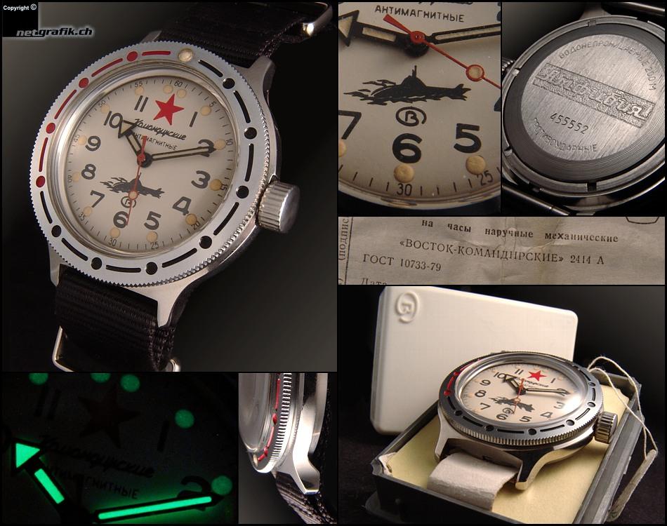 Frankenwatch ou pas ? Vostok-submarine2a
