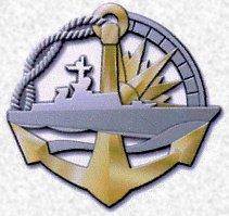 Décorations militaires FS6