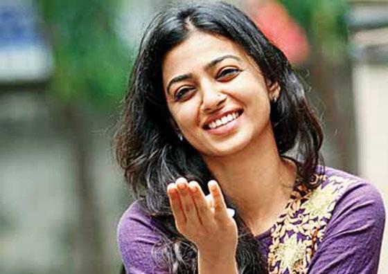 சினிமா தகவல்கள் - தினத்தந்தி Radhika_apte_01