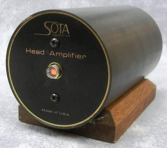 Um step-up vintage SOTA_HeadAmp_003