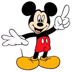 Miki Maus Strip%20miki%20maus5