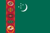 Turkmenistan Turkmenistan